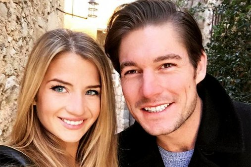 southern charm naomie olindo craig conover